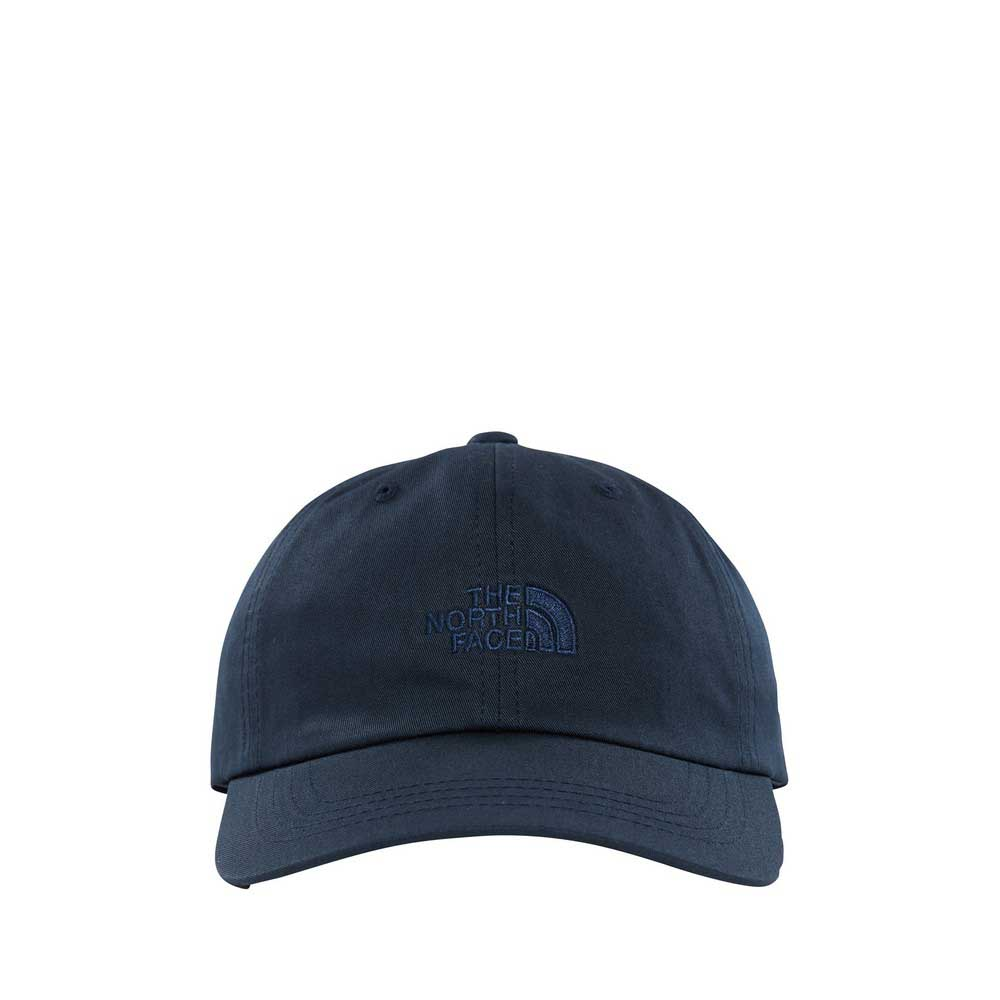The north face The Norm Hat buy and offers on Trekkinn 4f013383743