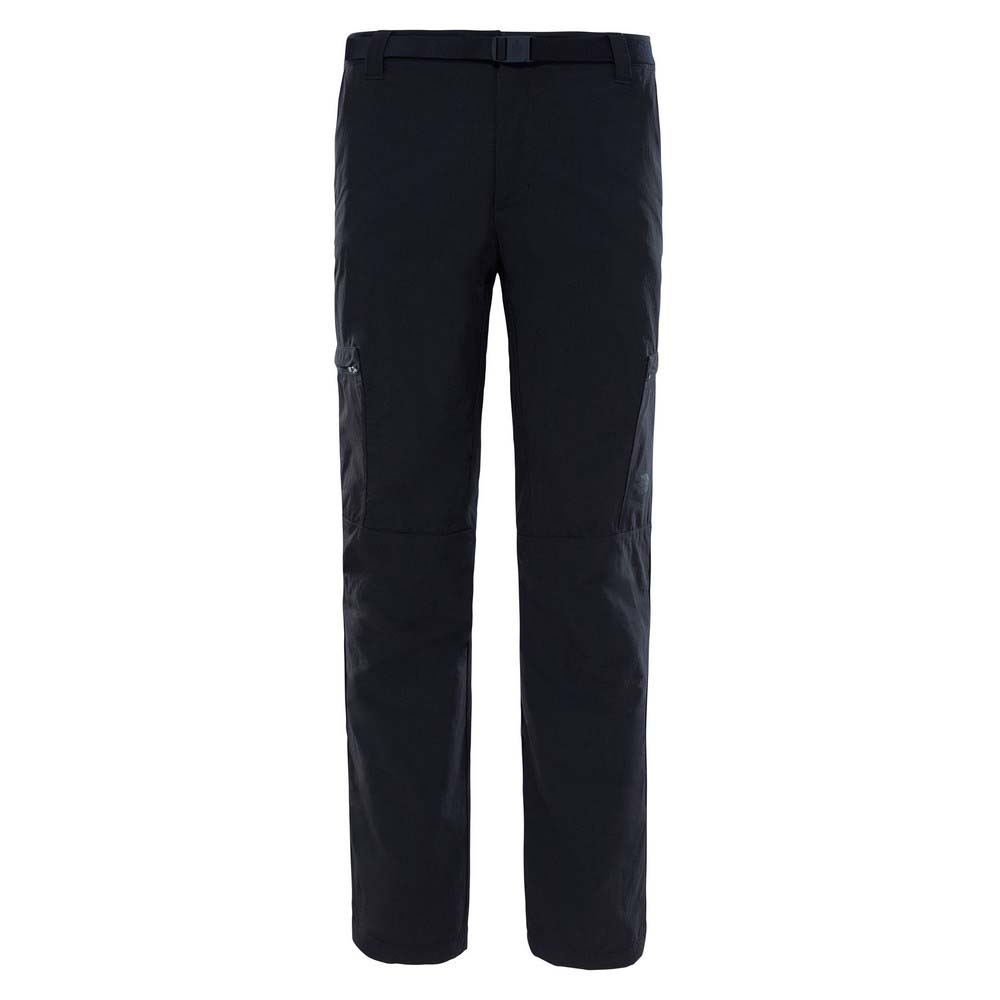 latest collection hot-selling cheap stable quality The north face Winter Exploring Cargo Pants Short