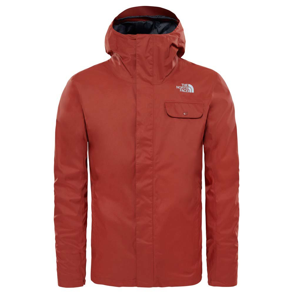 niesamowite ceny oryginalne buty sklep dyskontowy The north face Tanken Triclimate buy and offers on Trekkinn