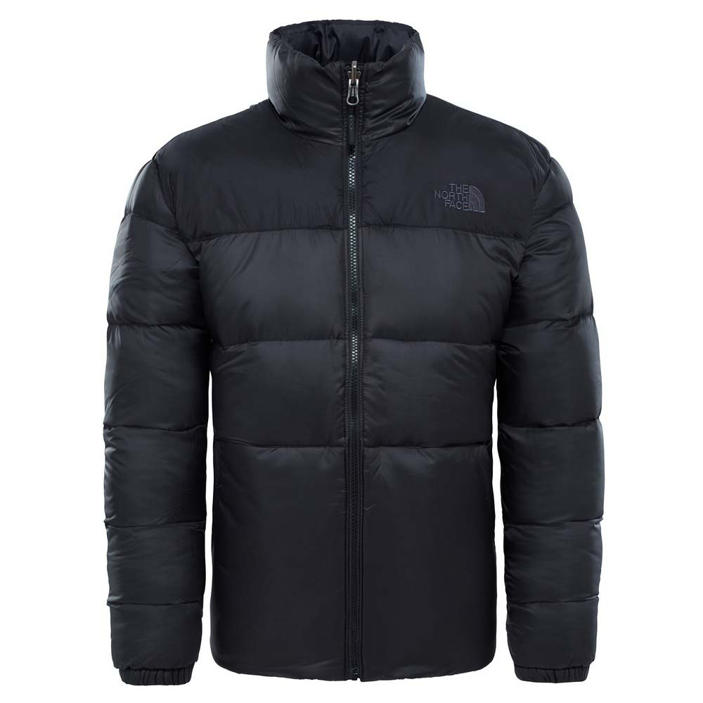 The north face Nuptse III