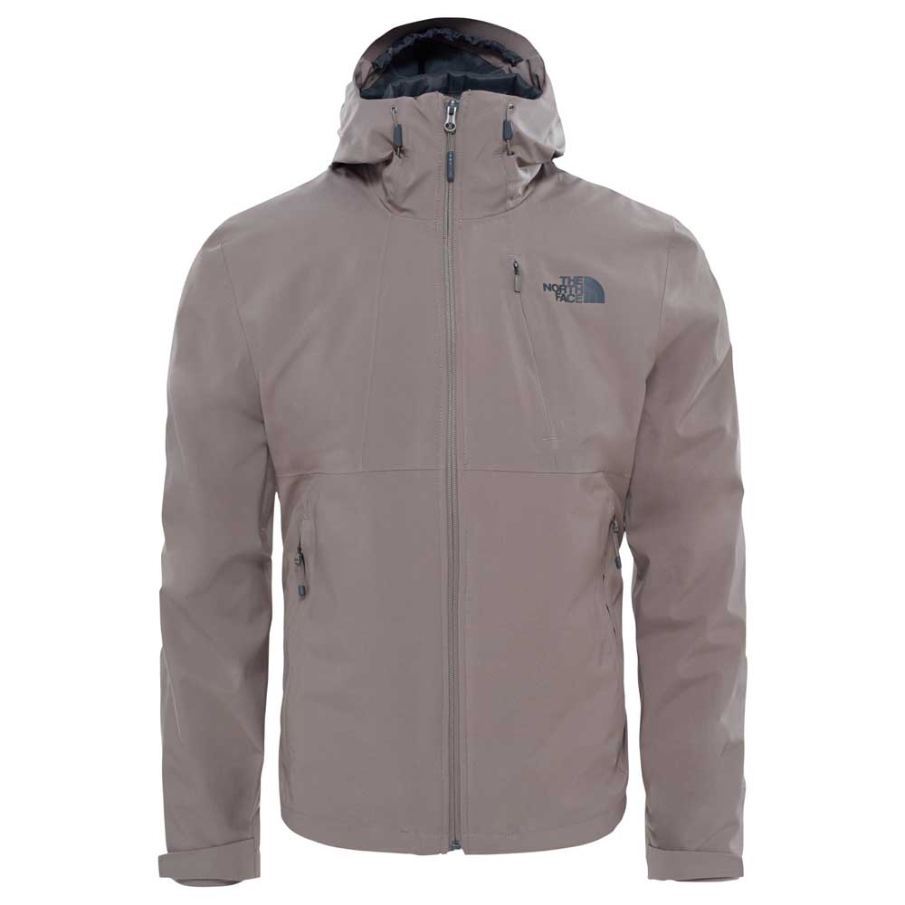 The north face Thermoball Triclimate buy and offers on Trekkinn 5d7ad33d1ab5