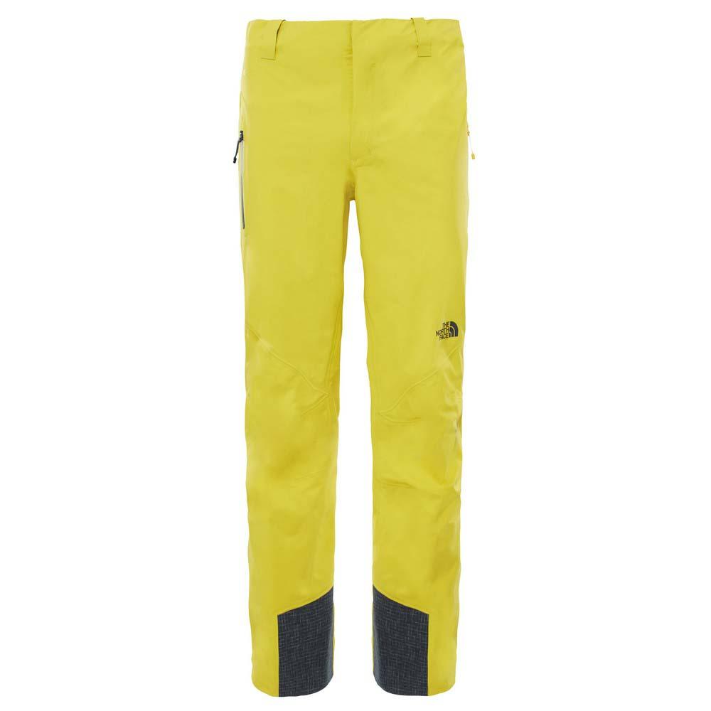 4c6016980 The north face Shinpuru Pants Short buy and offers on Trekkinn