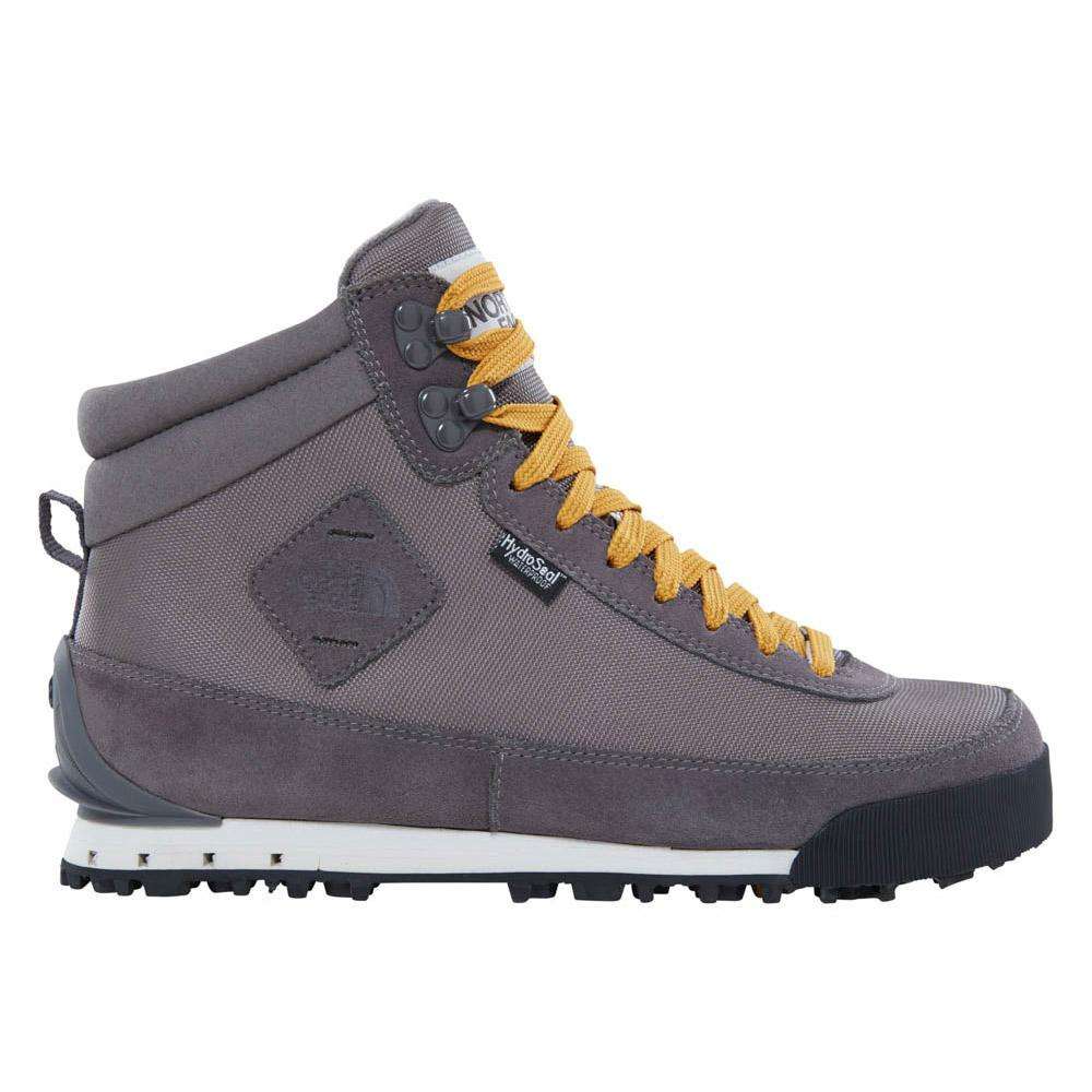 The north face Back To Berkeley Boot II bf924d51484d