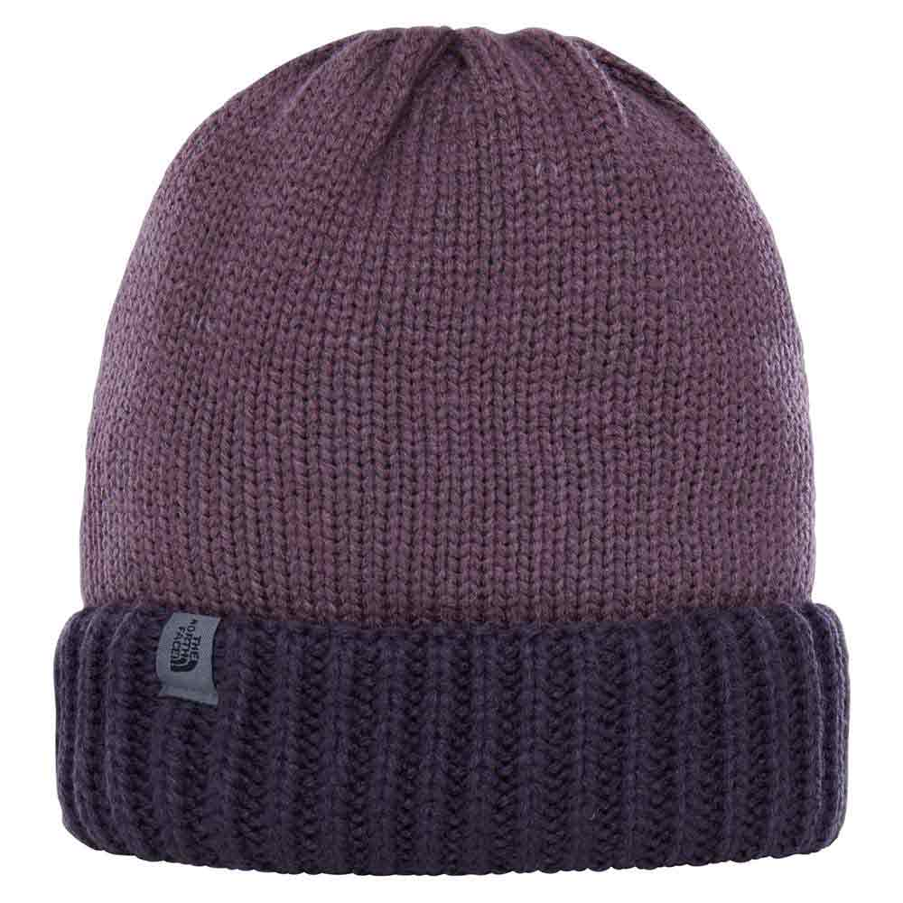 the north face shirts on sale north face wooly hat north face beanie ... efb46252f2ea