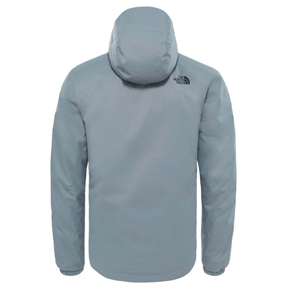 117bb804ba32 The north face Quest Insulated buy and offers on Trekkinn