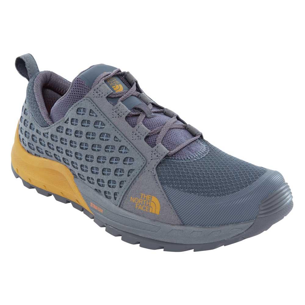 mountain-sneaker