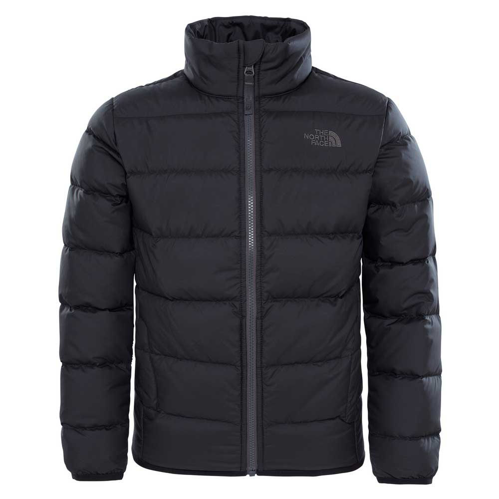 The north face Andes Boys buy and offers on Trekkinn b6e41a21a