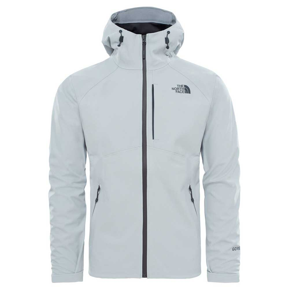 The north face Apex Flex Goretex buy and offers on Trekkinn 7523e70754a7