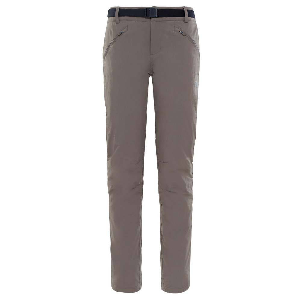 The north face Exploration Insulation Pants Short