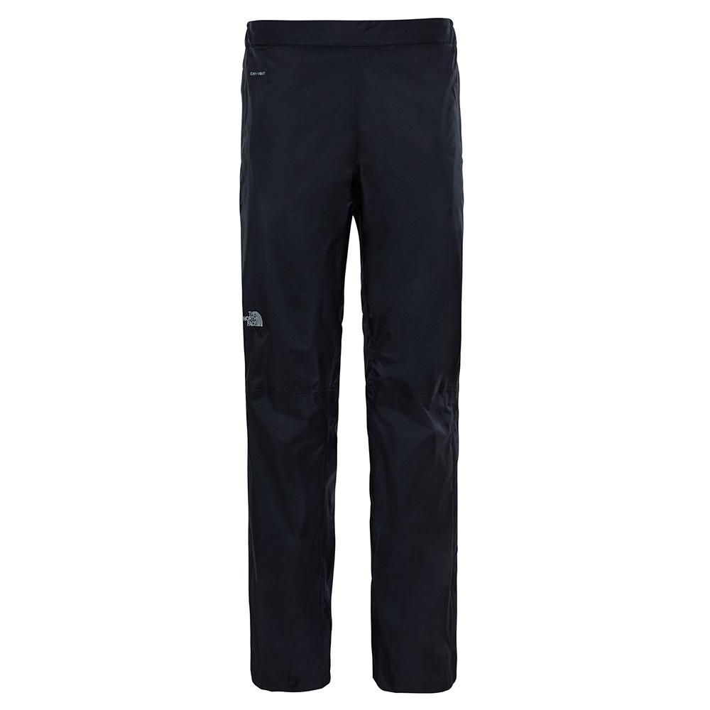 The north face Venture 2 1/2 Zip Pants Long