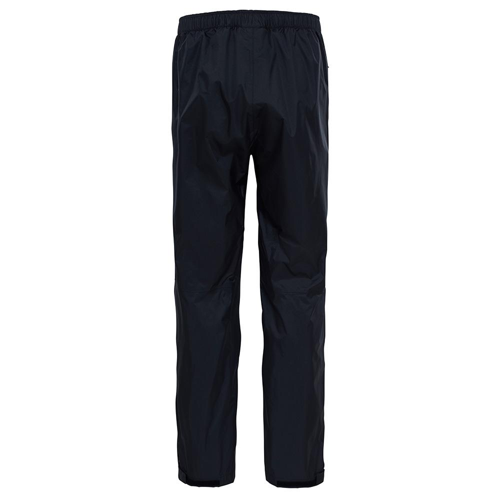 pantaloni-the-north-face-venture-2-1-2-zip-pants-long, 90.00 EUR @ trekkinn-italia