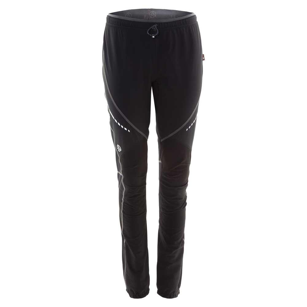 pantalons-ternua-stowe-pants-s-black-whales-grey