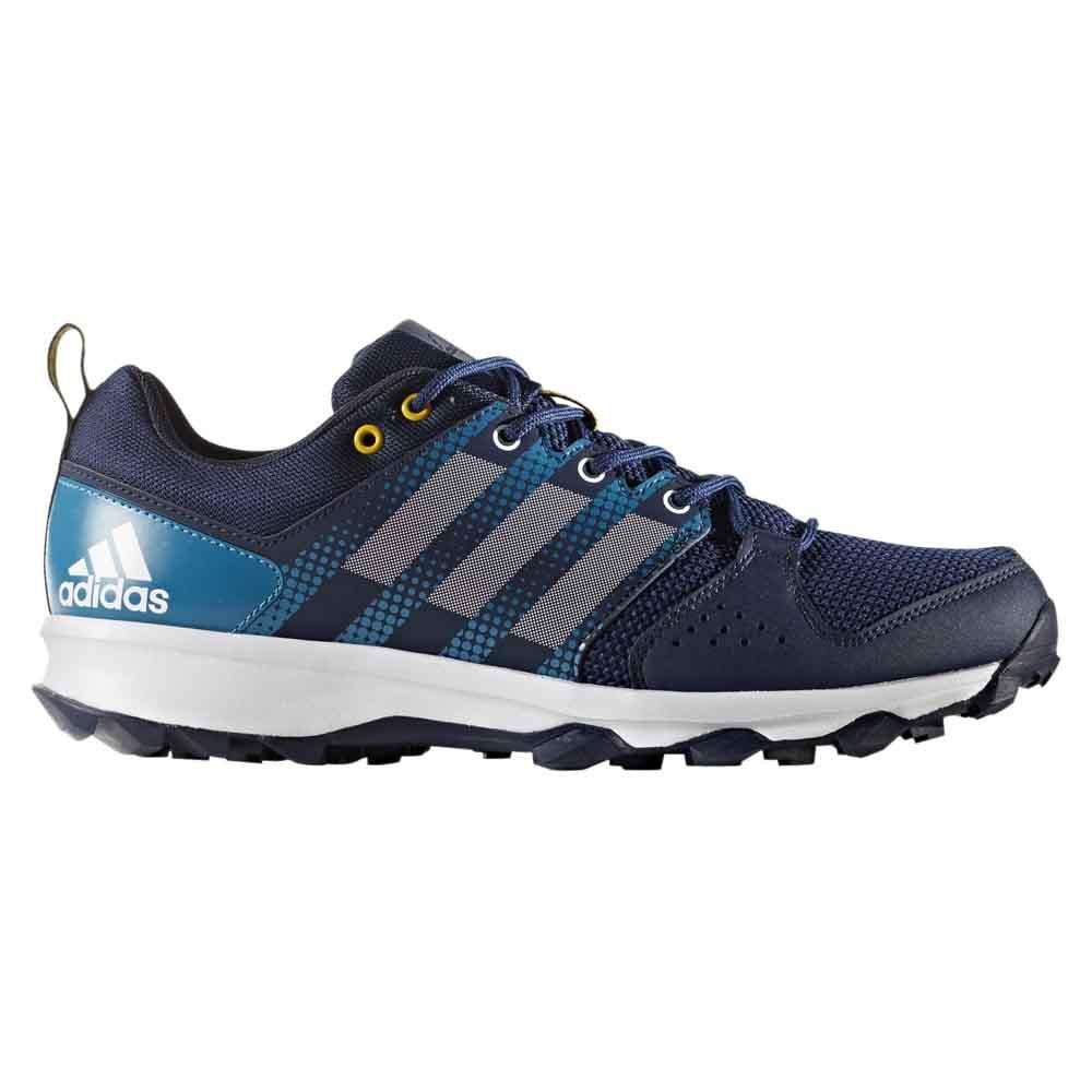 Acheter Trekkinn Et Trail Offres Sur Adidas Galaxy rdxeCBo