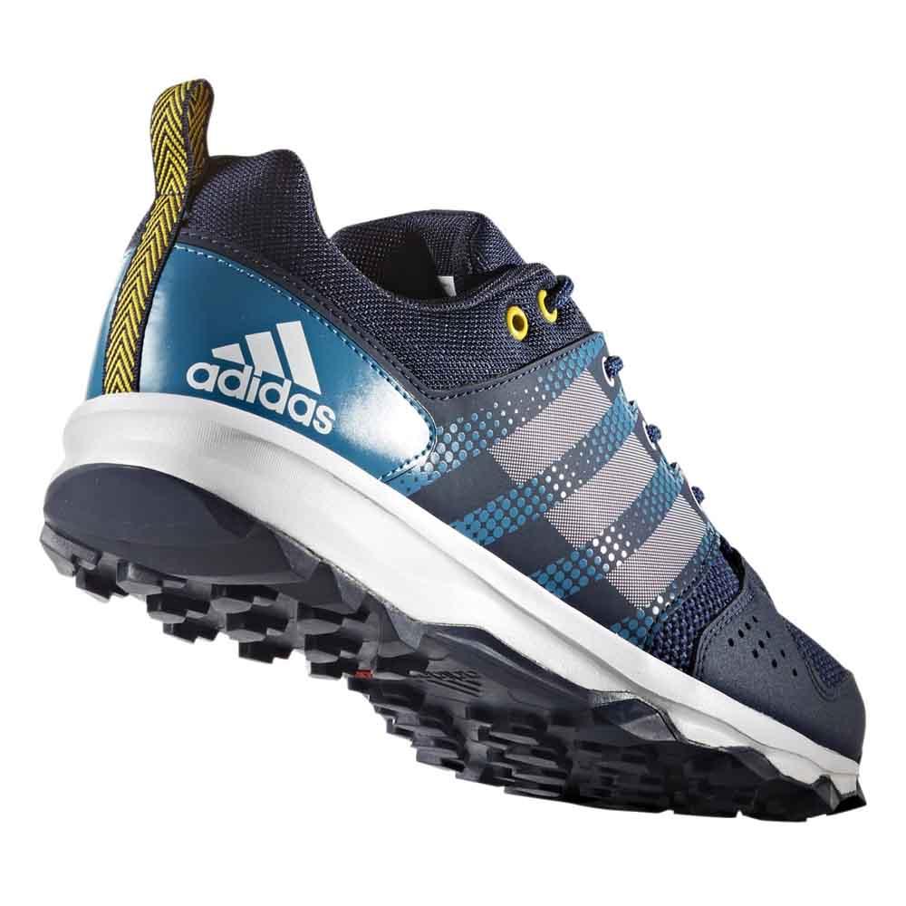buy popular a4609 5ad41 ... adidas Galaxy Trail ...
