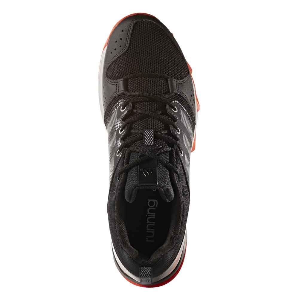 adidas Galaxy Trail kup i oferty, Trekkinn Buty