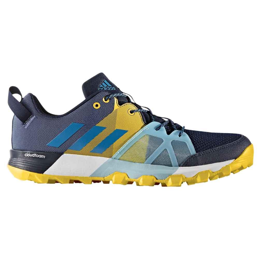 adidas kanadia 8.1 tr shoes