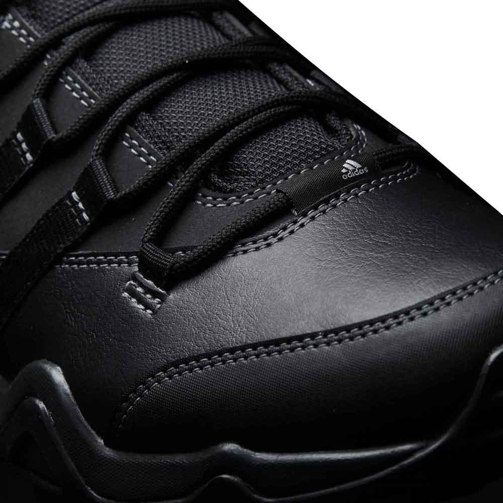 adidas Terrex Ax2R Beta Cw buy and