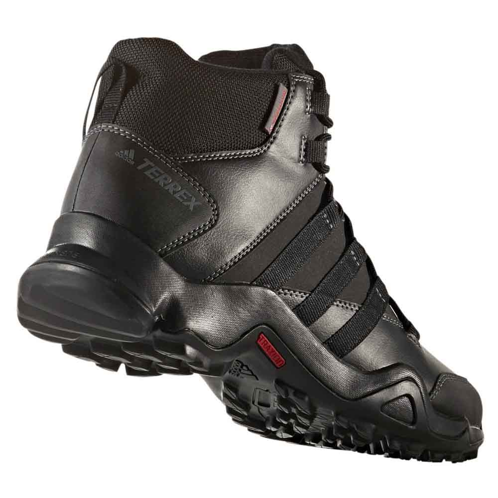 NEU 100% ORIGINAL Adidas Terrex Ax2R Beta Cw S80740 Herren