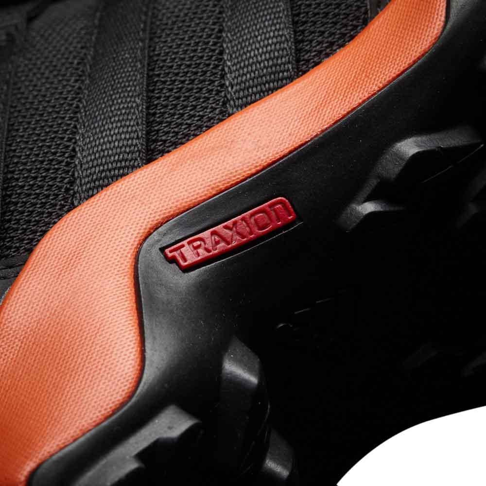 Continental alma autómata  adidas Terrex AX2R Goretex buy and offers on Trekkinn