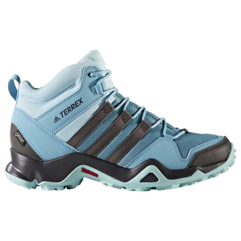 Adidas Terrex AX2R Women's Trail Shoes