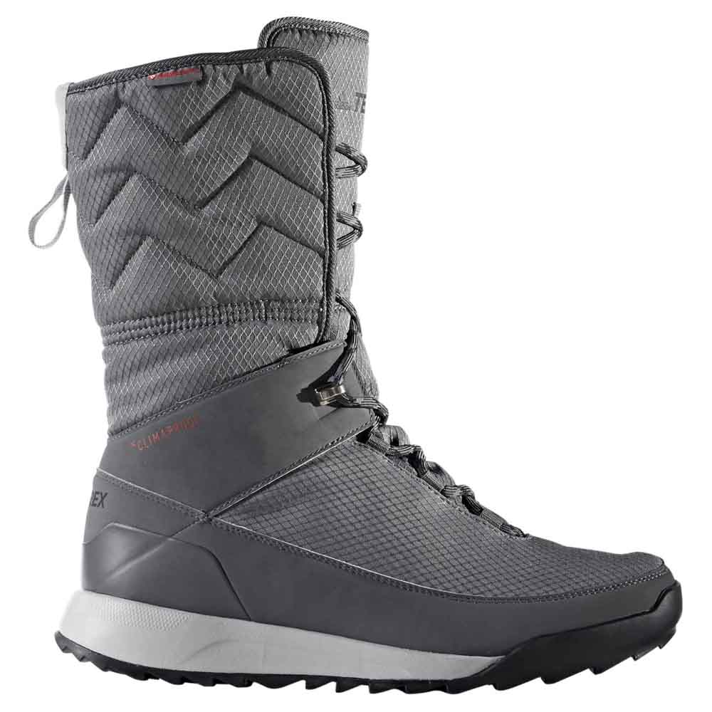 adidas Outdoor Terrex Choleah High CP 3fuqY