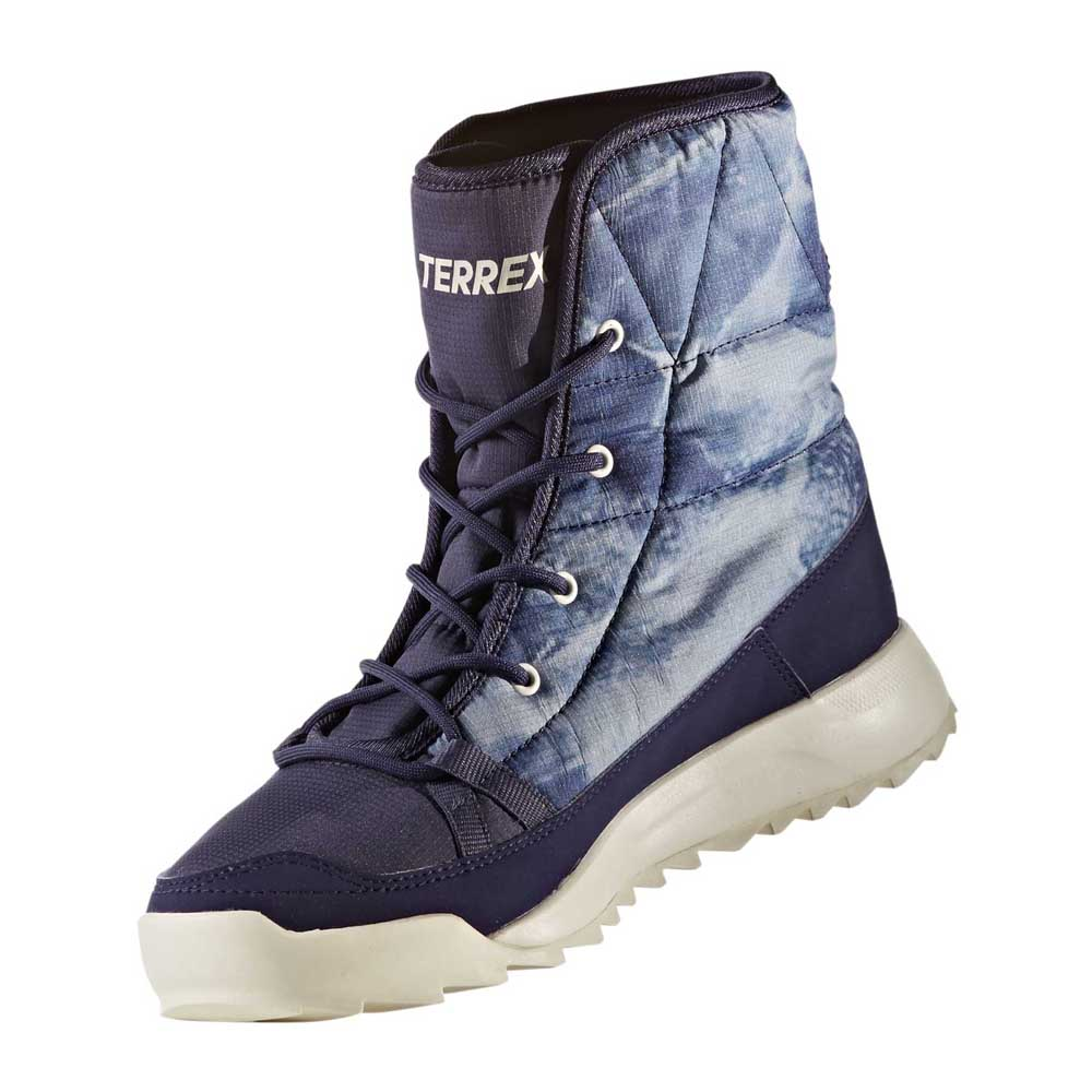 adidas terrex choleah cp acheter et offre trekkinn rembourrées rembourrées trekkinn 767602