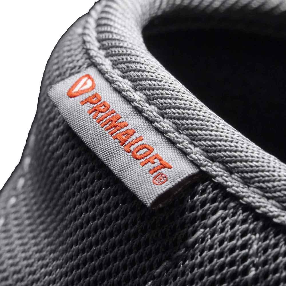 adidas terrex choleah imbottito cp grey tre / nucleo nero / grigio due