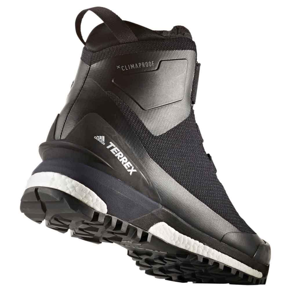 adidas Terrex Conrax Boa Ch Cp White buy and offers on Trekkinn