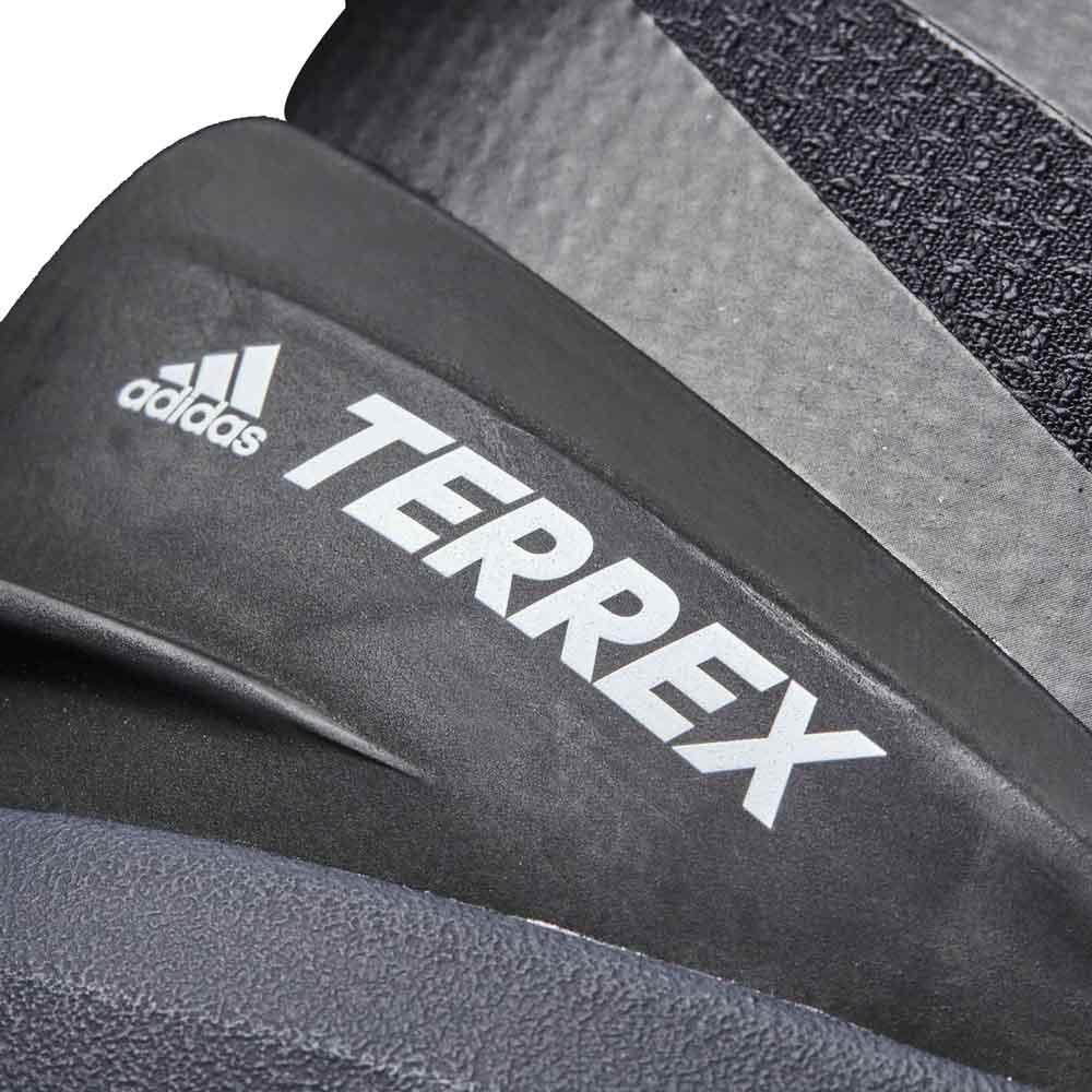 adidas Terrex Conrax Boa Ch Cp