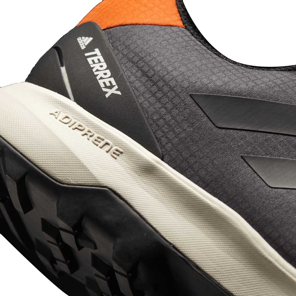 adidas Terrex Fastshell Cp buy and offers on Trekkinn