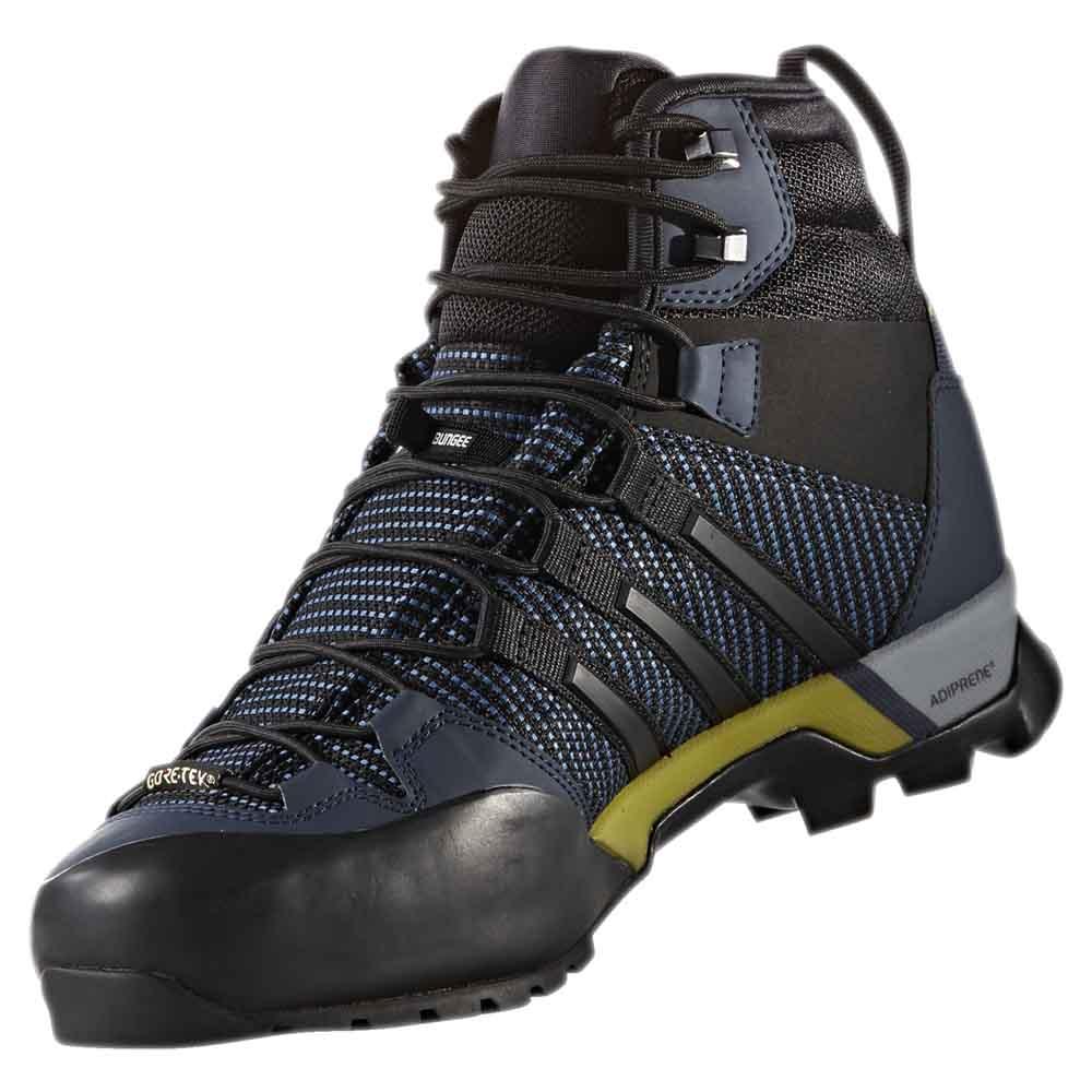 adidas Terrex Scope High Goretex buy