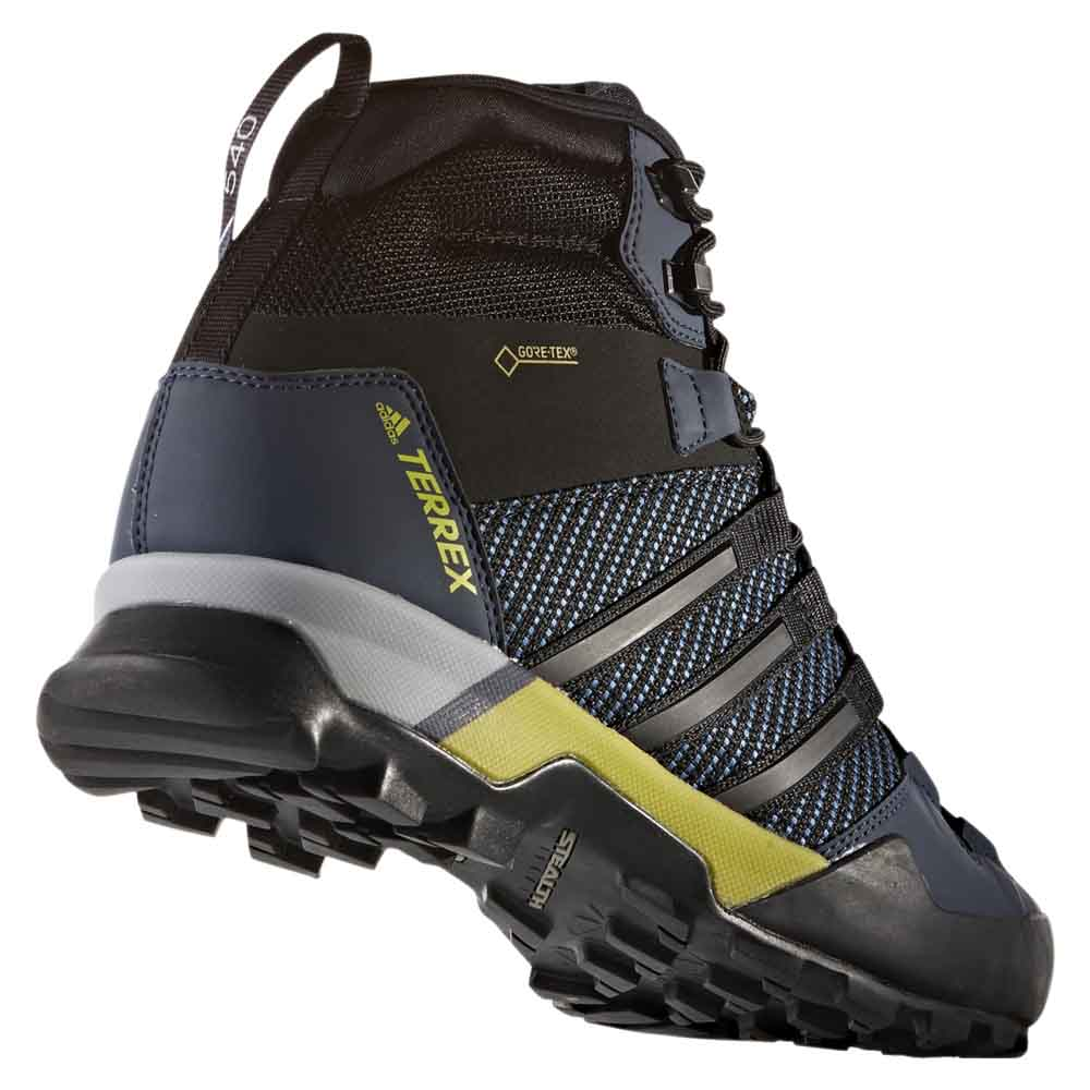 adidas Terrex Scope High Goretex