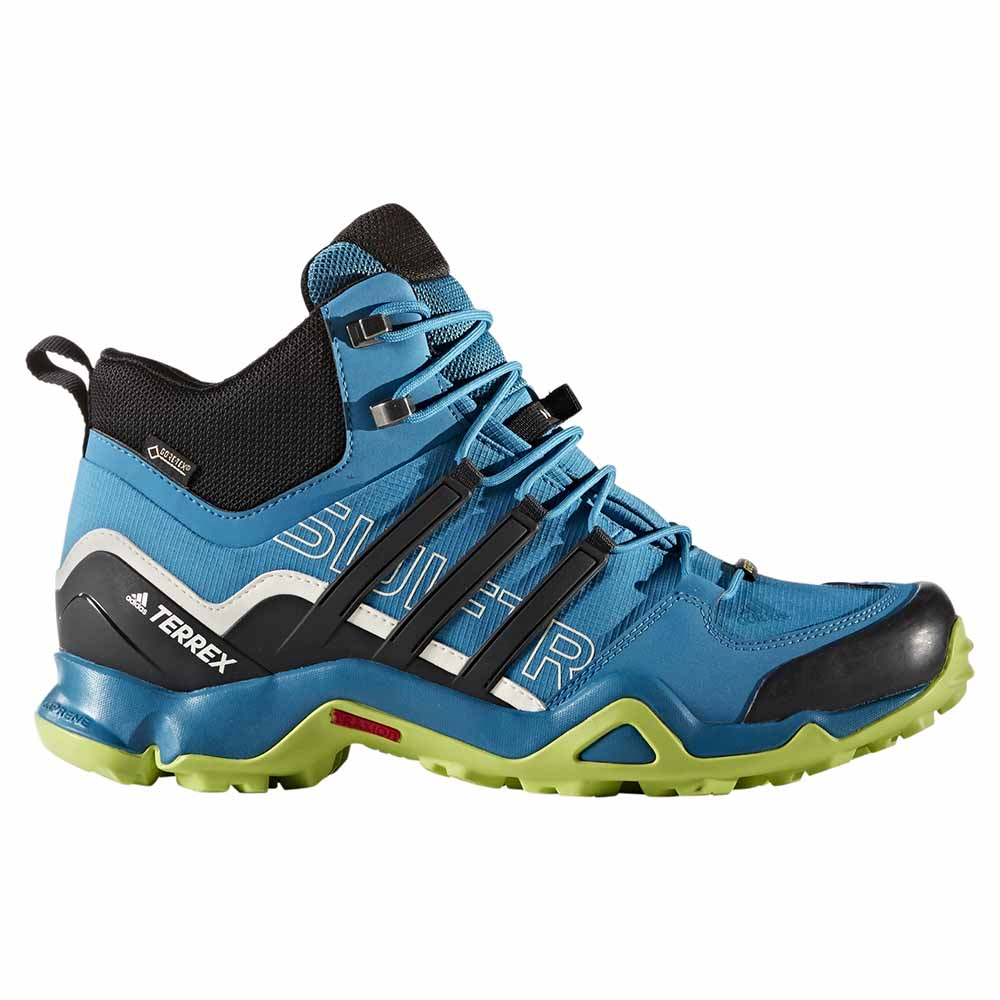 adidas Terrex Swift R Mid Goretex