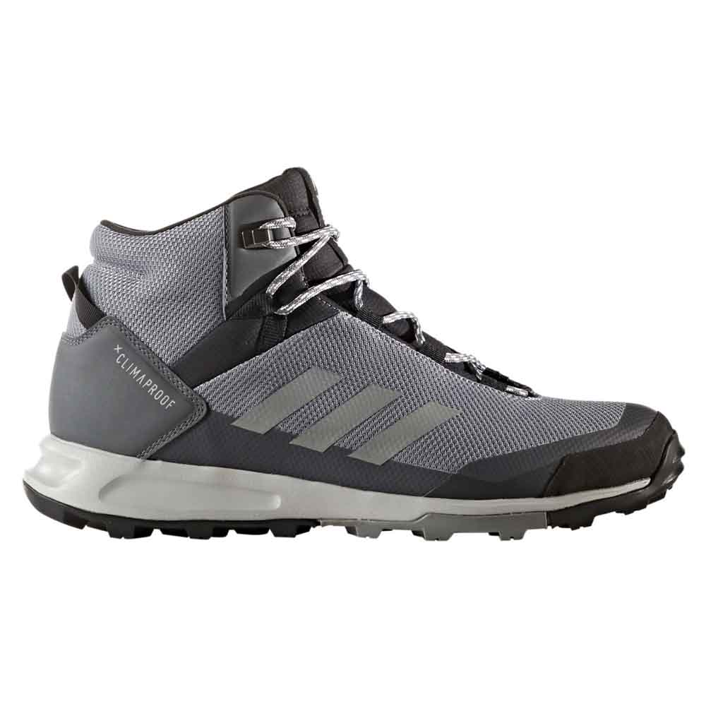 On Mid Offers Adidas And Cp Tivid Buy Trekkinn Terrex O8P0knw