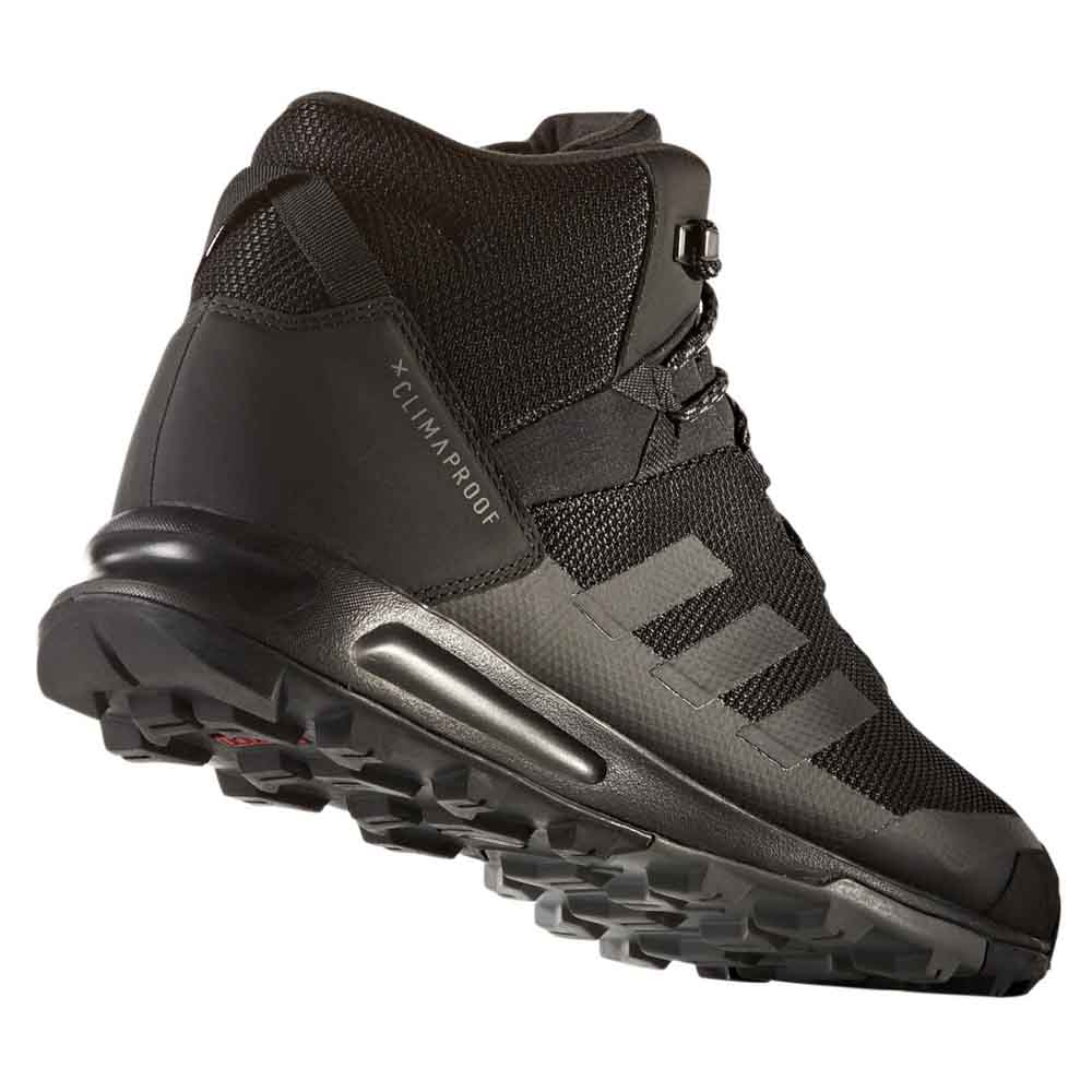 latest fashion online for sale cheapest adidas Terrex Tivid Mid Cp