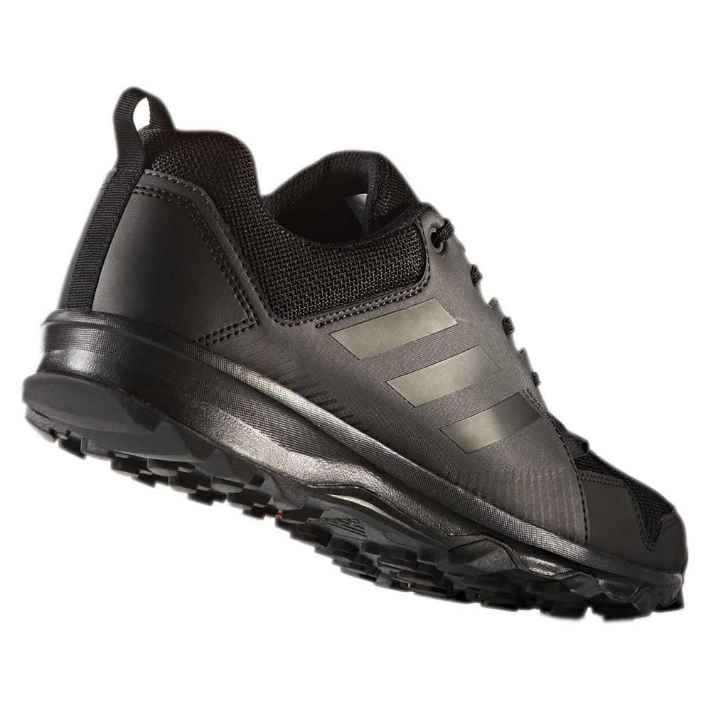 adidas Terrex Tracerocker Black buy and