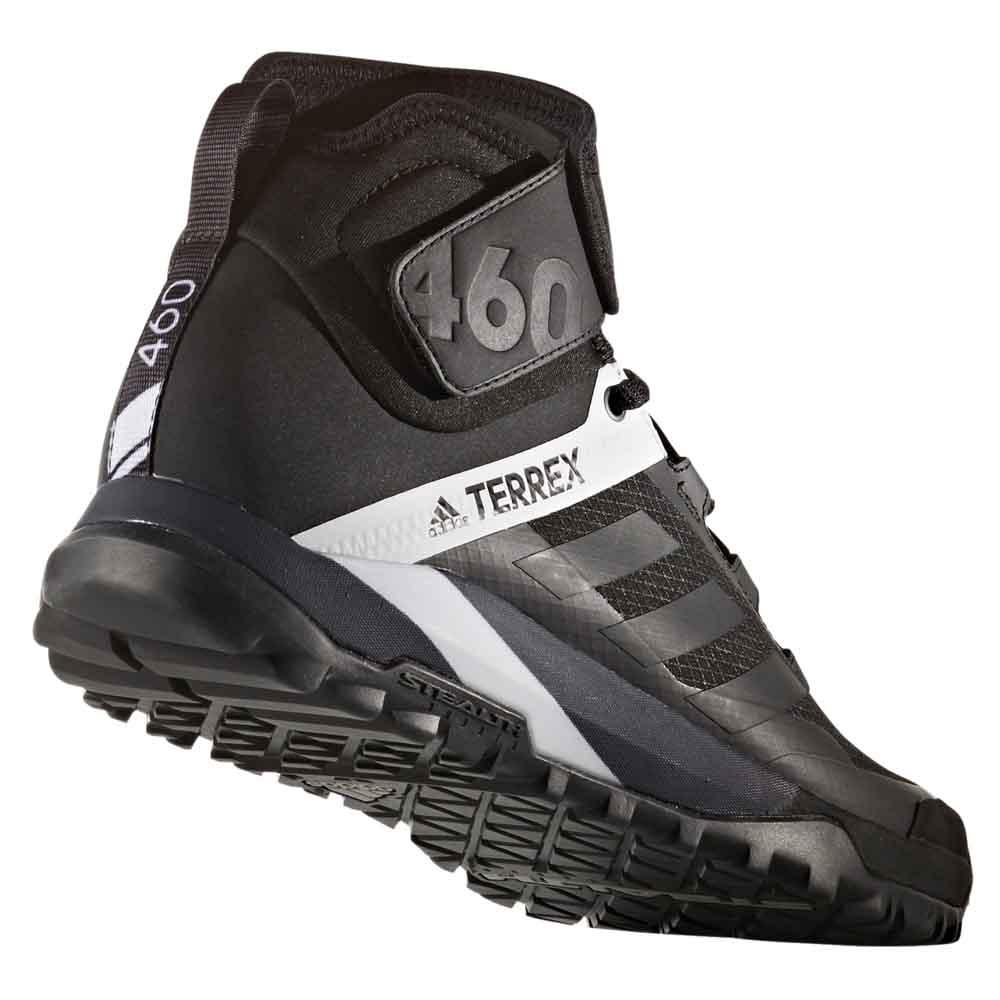 adidas Terrex Trail Cross Protect buy