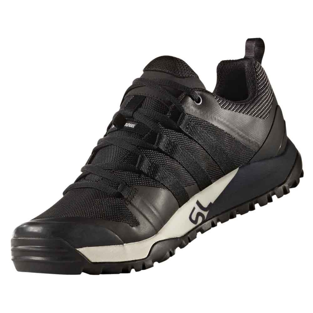 adidas Terrex Trail Cross Sl White buy