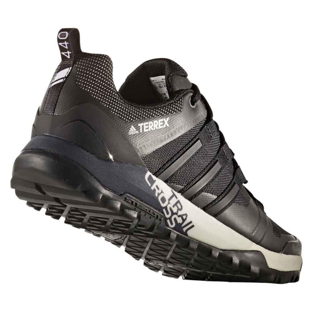 8d7674a001b3 adidas Terrex Trail Cross Sl buy and offers on Trekkinn