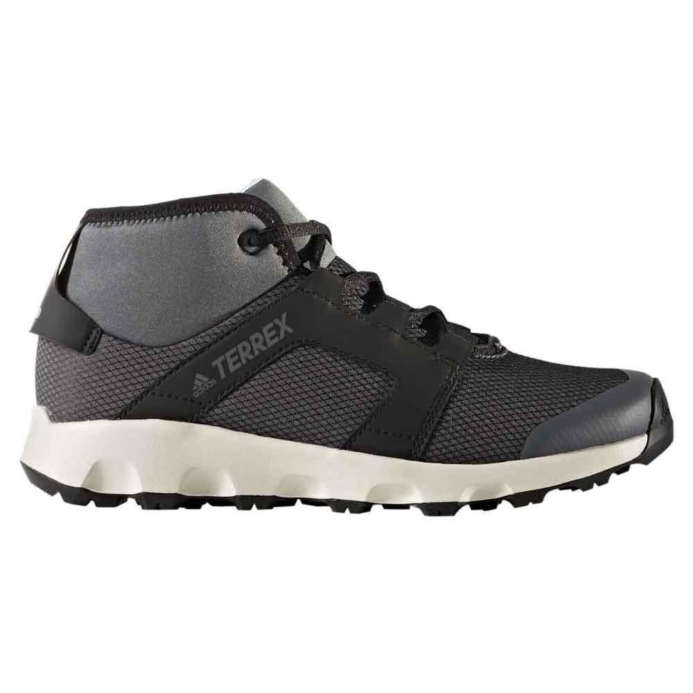 adidas Terrex Voyager Cw Cp , Trekkinn