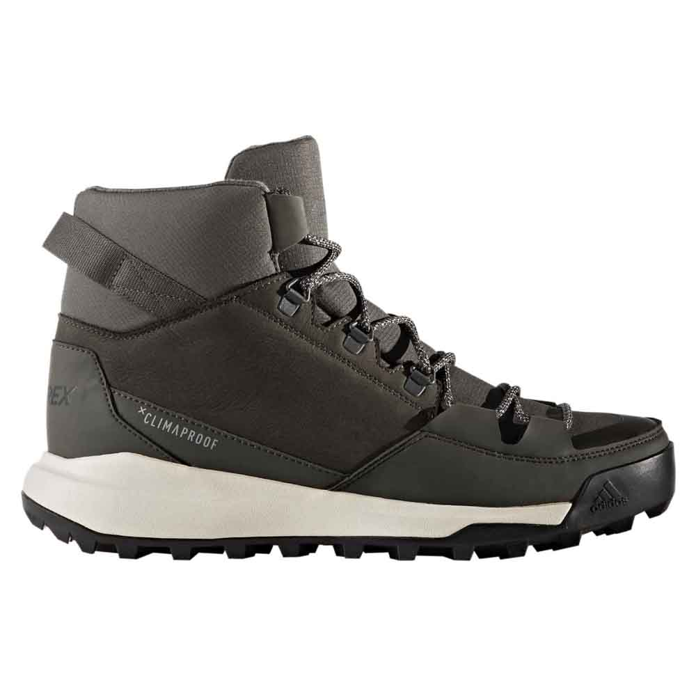 adidas Terrex Winterpitch Cw Cp comprare e offerta su Trekkinn 5dbefe5e2ff