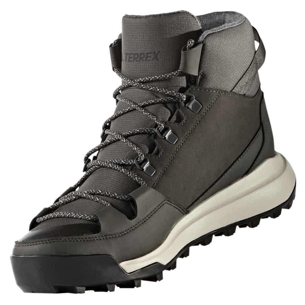 Adidas Terrex Terrain D'hiver Cw Chaussures D'hiver Cp 0Cj8ZW