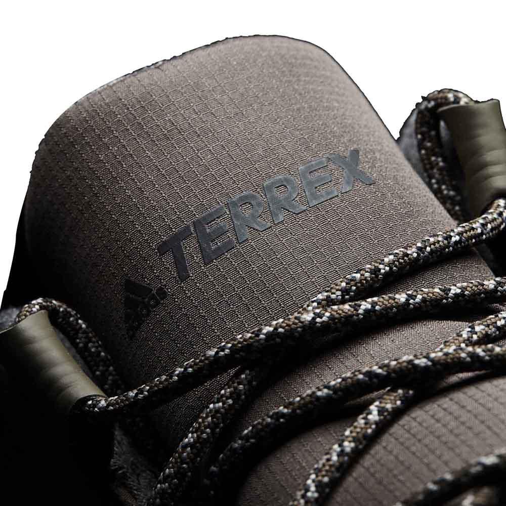 54de1b1c8769 adidas Terrex Winterpitch Cw Cp acheter et offres sur Trekkinn