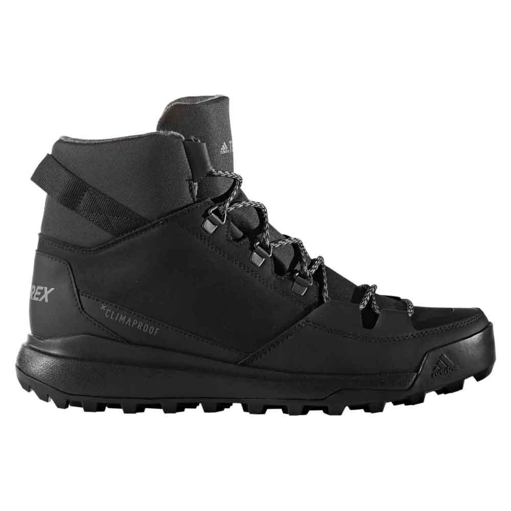 c4f7f89b8fe47 adidas Terrex Winterpitch Cw Cp acheter et offres sur Trekkinn