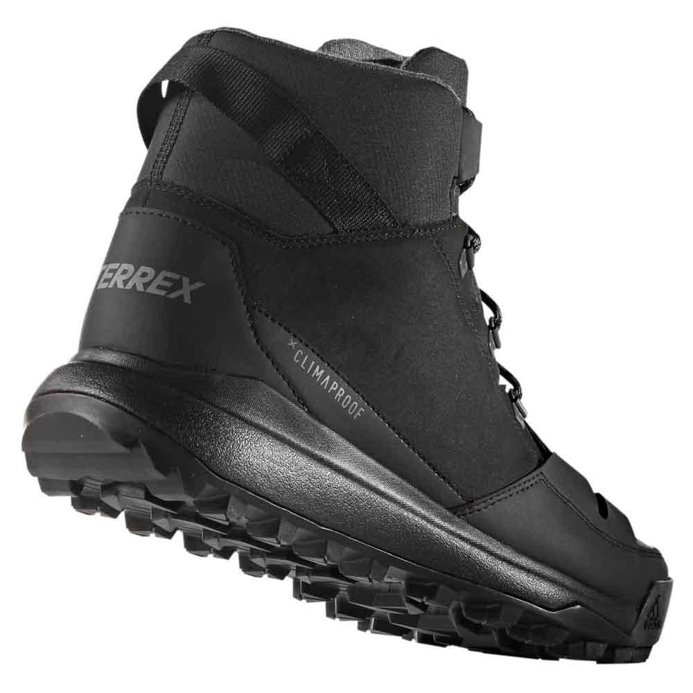adidas terrex winterpitch review