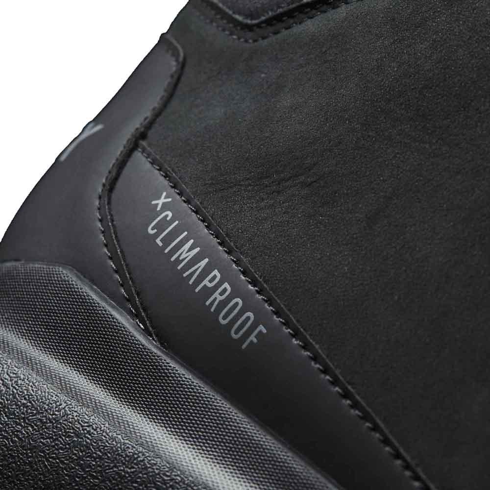 b5730e5df0e014 adidas Terrex Winterpitch Cw Cp buy and offers on Trekkinn