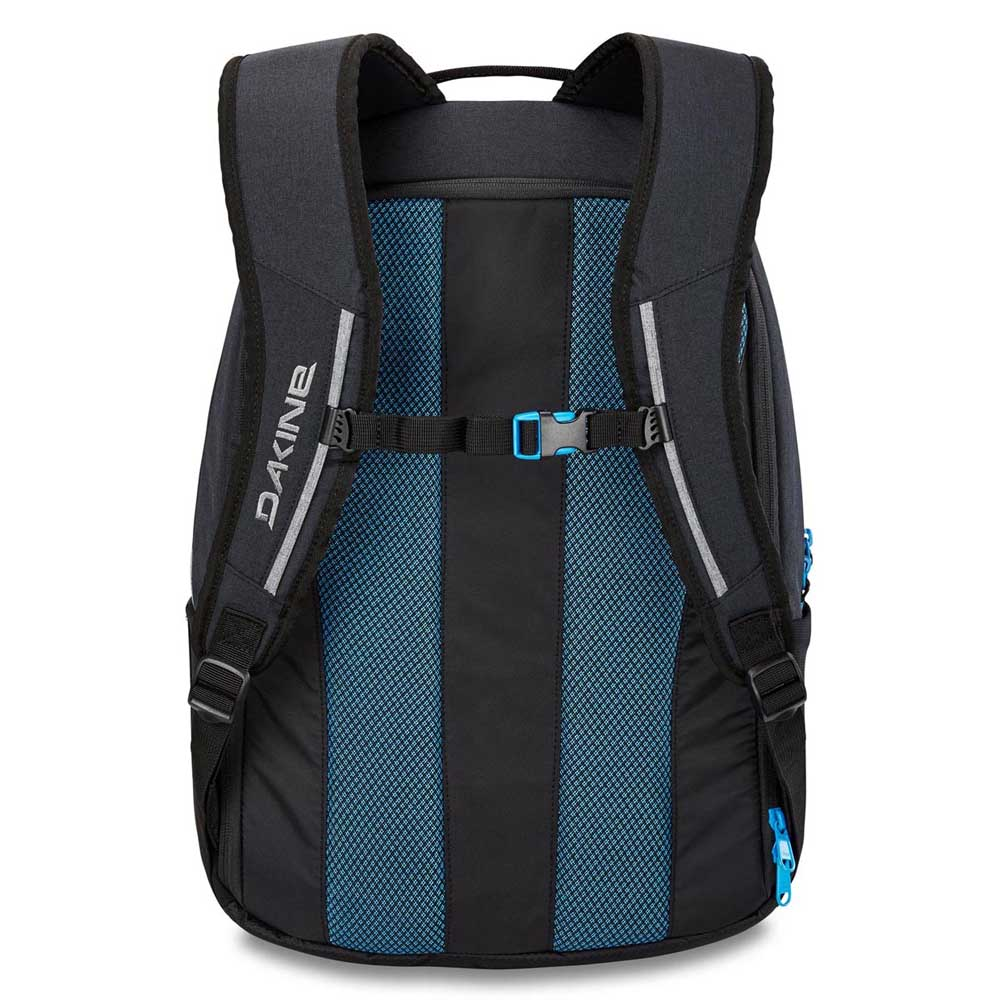 zaini-dakine-foundation-26l