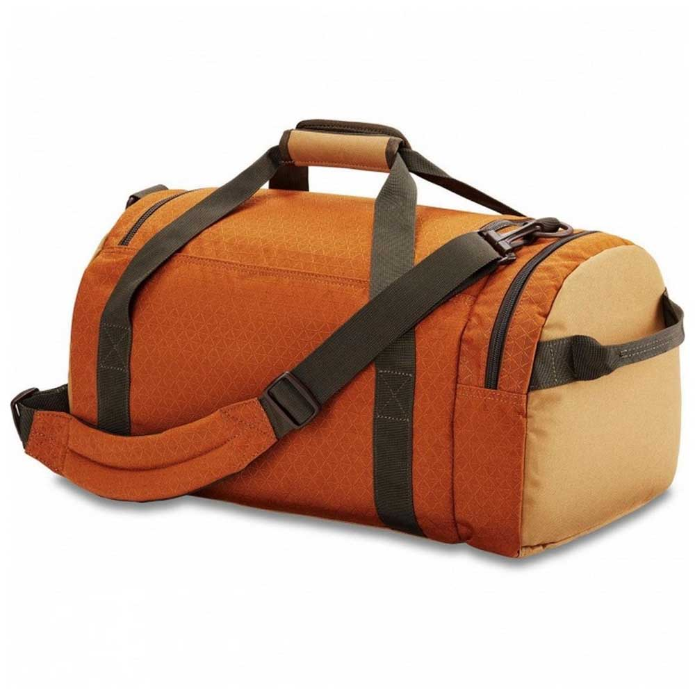 bagaglio-dakine-eq-bag-31l