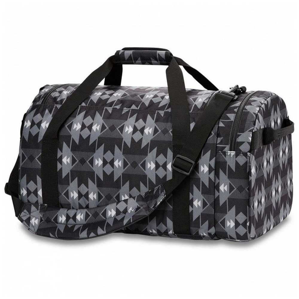 bagaglio-dakine-eq-bag-51l