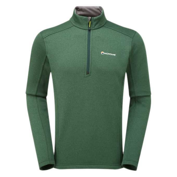 Montane Pile Forza Pull On